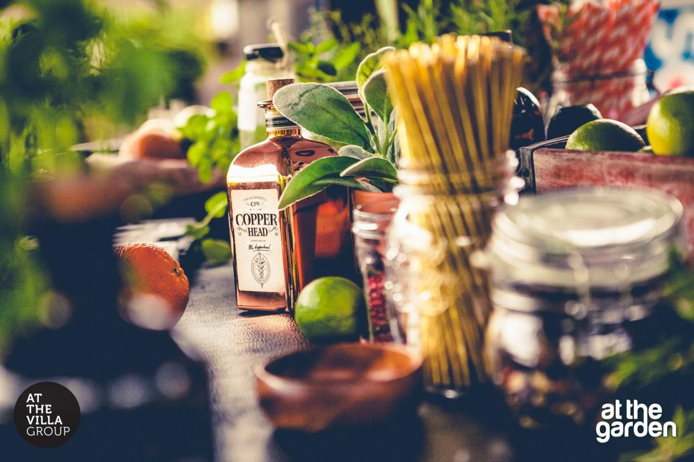 Gin Tonic Bar Horecare Evenement organiseren personeel Limburg Valkenburg Heuvelland Sittard Geleen Heerlen Parkstad Maastricht